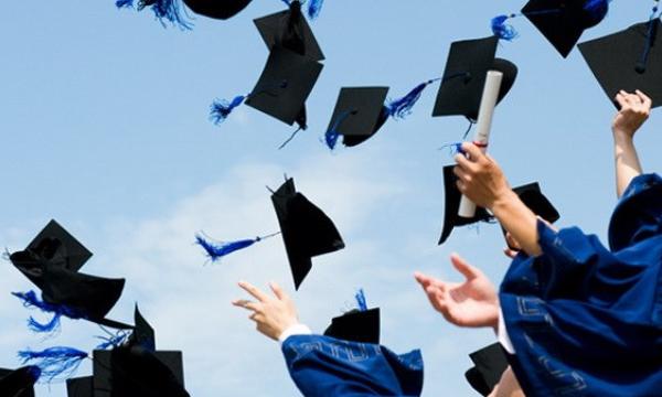 Danh sách học sinh trúng tuyển thẳng vào lớp 10 THPT năm học 2021-2022