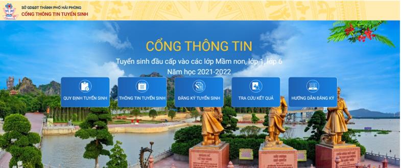 """<a href=""""/chuyen-doi-so-doi-moi-giao-duc/gddt-hong-bang-tien-phong-ung-dung-cong-nghe-thong-tin-trong-tuyen-sinh-dau-cap/ct/26/212"""">GD&ĐT Hồng Bàng tiên phong ứng dụng công nghệ thông<span class=bacham>...</span></a>"""