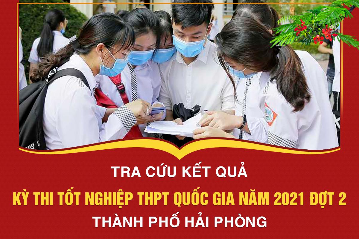 """<a href=""""/tin-tuc-su-kien/tra-cuu-ket-qua-diem-bai-thi-ky-thi-tot-nghiep-trung-hoc-pho-thong-nam-2021-dot/ct/10/221"""">Tra cứu kết quả điểm bài thi Kỳ thi tốt<span class=bacham>...</span></a>"""