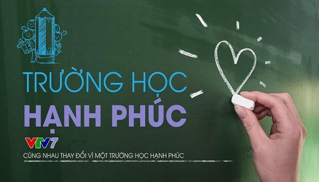 Hội thảo Thay đổi vì một trường học hạnh phúc tổ chức tại TP Hải Phòng vào 28/4/2021