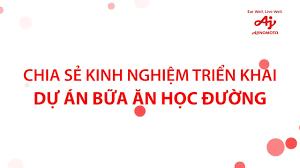 """<a href=""""/tin-tuc-su-kien/so-gddt-hoi-nghi-truc-tuyen-tong-ket-mo-hinh-bua-an-hoc-duong-dam-bao-dinh-duon/ct/10/245"""">Sở GD&ĐT: Hội nghị trực tuyến Tổng kết Mô hình<span class=bacham>...</span></a>"""