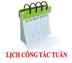 "<a href=""/lich-cong-tac/so-gddt-lich-cong-tac-tuan-cua-ban-giam-doc-so-tu-04102021-den-10102021/ct/7649/243"">Sở GD&ĐT: Lịch công tác tuần của Ban Giám đốc<span class=bacham>...</span></a>"