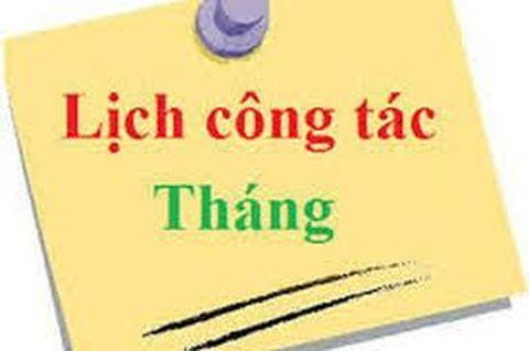 """<a href=""""/tin-tuc-su-kien/lich-cong-tac-thang-8-2021/ct/10/216"""">Lịch Công tác tháng 8 /2021</a>"""