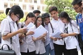 Kỳ thi tốt nghiệp THPT đợt 2 dự kiến sẽ diễn ra vào các ngày từ 5/8/2021 đến 7/8/2021.