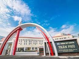 (Tin khẩn) : 19h00 ngày 05/7/2021, Sở Giáo dục và Đào tạo công bố điểm chuẩn  xét tuyển lần 2 vào 10 Trường chuyên Trần Phú năm học 2021-2022