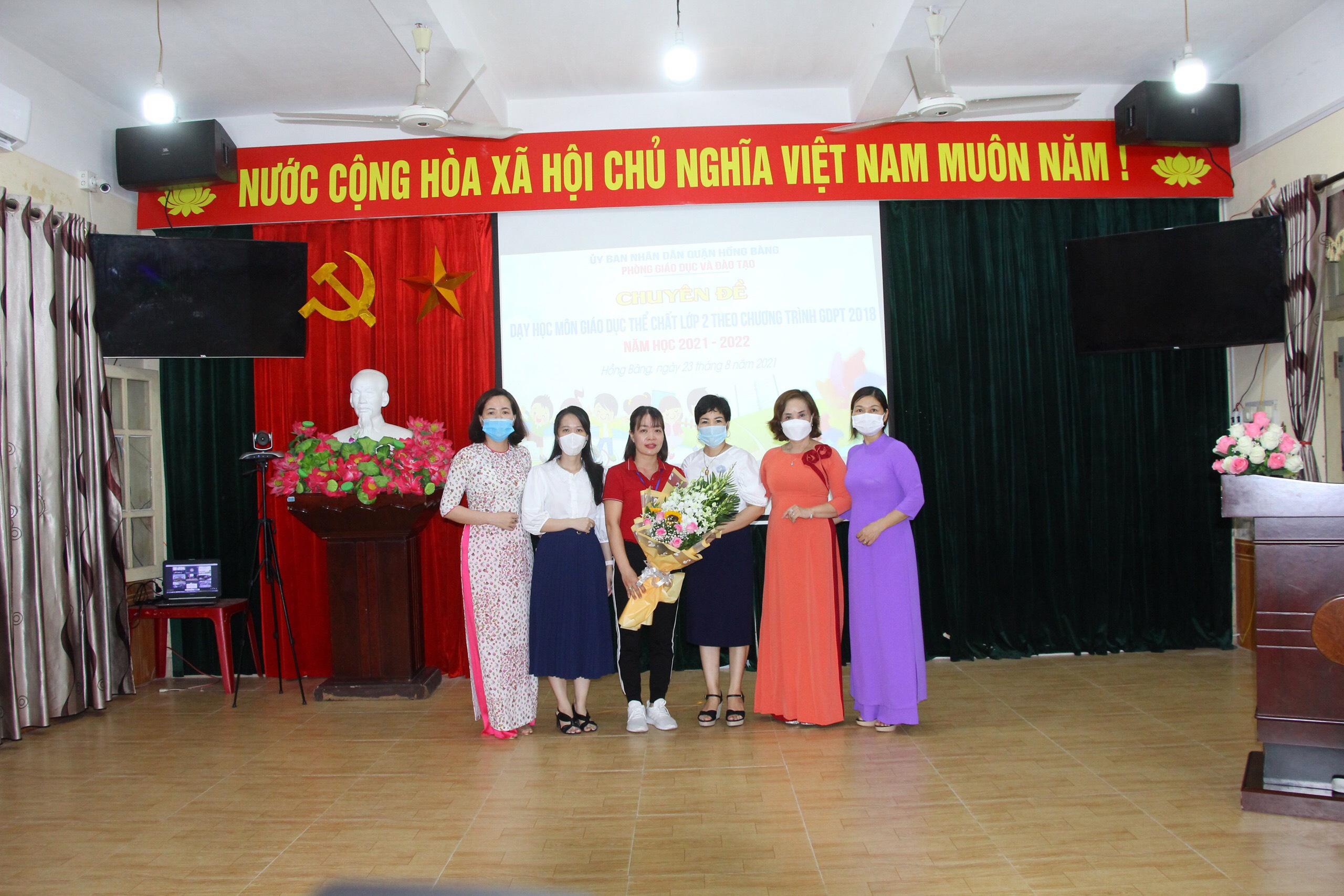 """<a href=""""/giao-duc-tieu-hoc/chuyen-de-day-hoc-giao-duc-the-chat-lop-2-theo-chuong-trinh-gdpt-2018-nam-hoc-2/ct/7679/1092"""">Chuyên đề """"Dạy học Giáo dục thể chất lớp 2<span class=bacham>...</span></a>"""